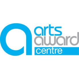 Bronze Arts Award July/August Schedule