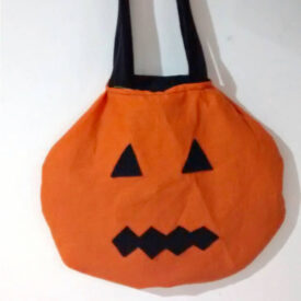 Fun Make and Stitch: October Half term Workshop for Children and Young People